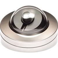 Vitek VTD-MD5CH Vandal Resistant Mini Dome Camera