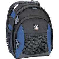 Tamrac Travel Pack 73 (Blue)
