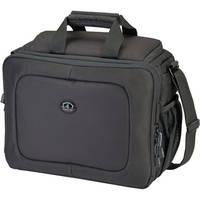 Tamrac Zuma 4 Photo/iPad/Netbook Bag
