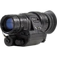 Night Optics NO-PVS-14-3ST Night Vision Monocular