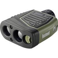Bushnell Elite 1600 7x26 Laser Rangefinder