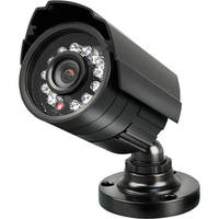 Swann PRO-580 Multi-Purpose Day/Night Security Camera