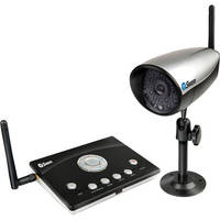 Swann ADW-400 Digital Guardian Camera & Recorder