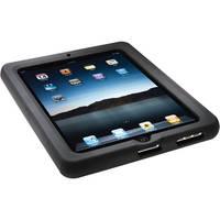 Kensington BlackBelt Protection Band for iPad 2