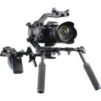 Cambo CS-Chronos Professional HD-DSLR Cinema Rig