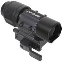 Sightmark 7x Tactical Magnifier Slide-to-Side