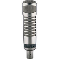 Electro-Voice RE27N/D - Vari-D Dynamic Card Mic