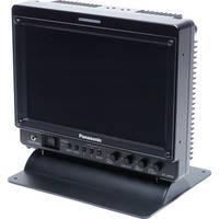 "Panasonic BT-LH910G LCD Video Monitor (9"")"