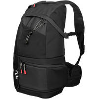 Clik Elite ProBody Sport Backpack (Black)