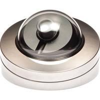 Vitek VTD-MD5CH/2.8 Vandal-resistant Mini Dome Camera (2.8mm Lens)