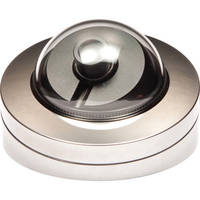 Vitek VTD-MD5CH/12 Vandal-resistant Mini Dome Camera (12mm Lens)