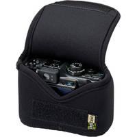 LensCoat BodyBag (Small, Black)