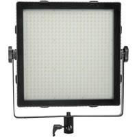 Dedolight Felloni Tecpro 30 Degree Standard Bicolor LED Light