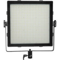 Dedolight Felloni Tecpro 50 Degree High Output Daylight LED Light