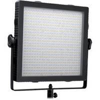 Dedolight Felloni Tecpro 15 Degree High Output Bicolor LED Light