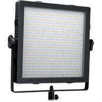Dedolight Felloni Tecpro 15 Degree Low Profile Standard Tungsten LED Light