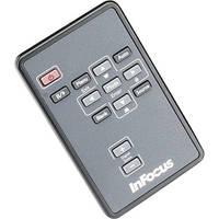 InFocus 590-1011-01 Standard Remote Control