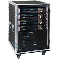 ETC 4XSL620-MT SmartPack Touring System (24 x 20 A)