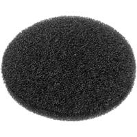 Telex CCS-12 - Earbud Replacement Cushion Covers - 12