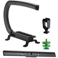 Cam Caddie Scorpion EX Starter Kit 0CC-0100-SK