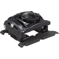 Chief RPA Elite Projector Mount with SLM281 Bracket (Locking Option A)