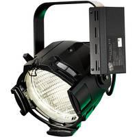 ETC Source Four 70W HID PAR Fixture - Edison Power Plug (Black)