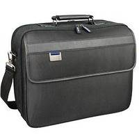 """Microsoft Carrying Case for 15.6"""" Notebook (Black)"""