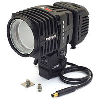 """PAG 9964LD Paglight Camera Light with LED, Dimmer (PP90 Lead, 20"""")"""