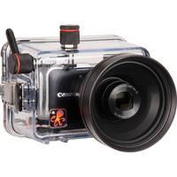 Ikelite 6148.23 Underwater Housing for Canon Powershot SX220 HS / SX230 HS