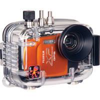 Ikelite 6251.03 ULTRA Compact Underwater Housing for Fuji XP30 / XP50
