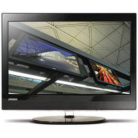 "Orion Images LED BLU Monitor (23"")"