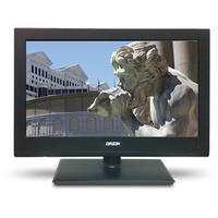 """Orion Images 21REDE Full HD LED Monitor (21.5"""")"""