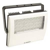 Bosch Aegis SuperLED White Light Illuminator (30°)