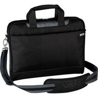 """Sony VAIO Casual Top-Loading 11"""" Laptop Case"""
