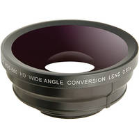 Raynox HDS-680 HD Wide Angle Conversion Lens 0.67x