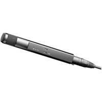 Sennheiser MKH 30 Bi-Directional Microphone