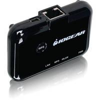IOGEAR Universal Wi-Fi N Adapter