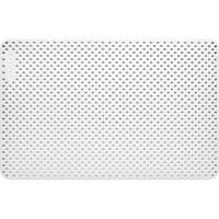 Incase Designs Corp Perforated Hardshell Case (White)
