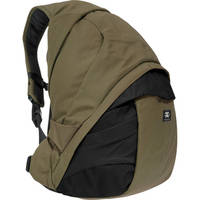 Crumpler Customary Photo Backpack