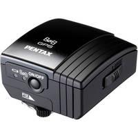 Pentax O-GPS1 GPS Module