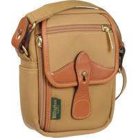 Billingham Stowaway Compact Bag (Khaki)
