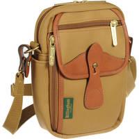Billingham Stowaway Airline Bag (Khaki)