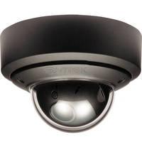 Vitek IR Mighty Vandal-resistant Dome Camera (9-22mm)