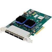 ATTO Technology ExpressSAS H6F0 16-External Port 6Gb/s SAS/SATA Host Bus Adapter