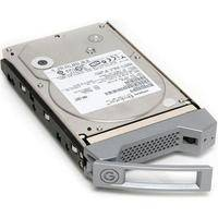 G-Technology 3TB Spare Module with Enterprise Class Drive (Internal)