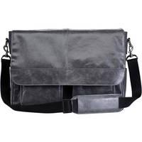 Kelly Moore Bag Kelly Boy Bag (Gray)