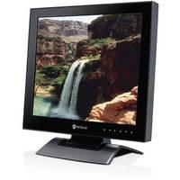 """AG Neovo U-17 LCD Monitor (17"""")"""