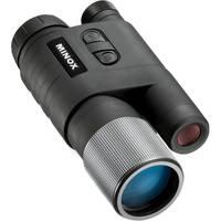 Minox NV 351 Gen 1 Night Vision Monocular