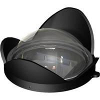 Fantasea Line BigEye F Series Wide-Angle Lens for FP7000, FP7100, FG15, or FG16 Underwater Housing