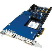 BlueFish444 Create 3D Video Card